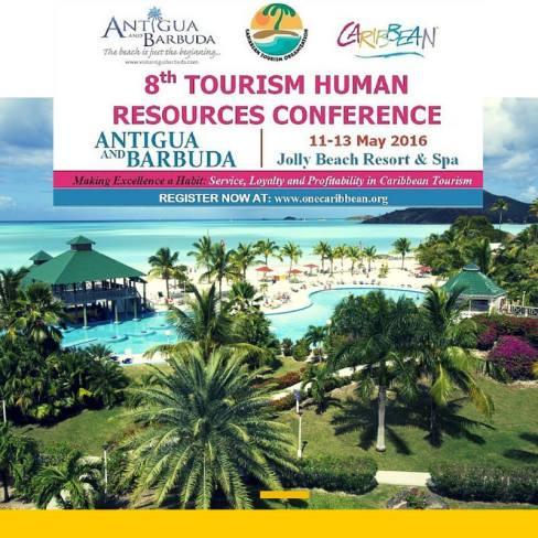 HR conference flyer 2016