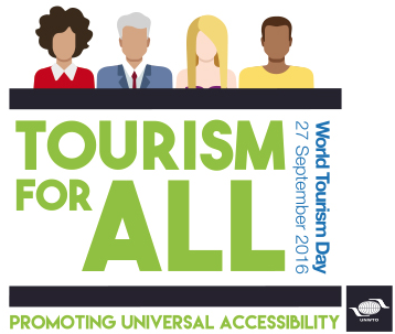 tourismforall-world-tourism-day