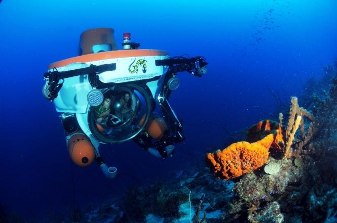 Dive Substation - Curacao.JPG