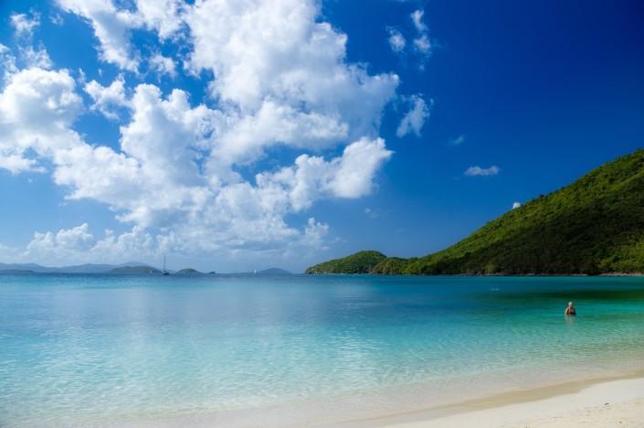 caribbean-tourism-breaks-new-ground