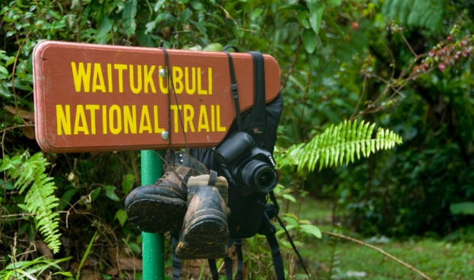 waitukubuli_national_trail